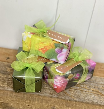 Van Roy Chocolates (Large)