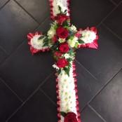 Classic Based Cross